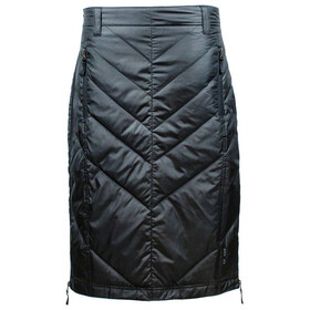 SKHoop W's Mina Mid Down Skirt Black